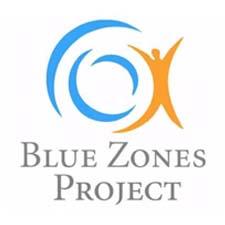 Blue Zones-1