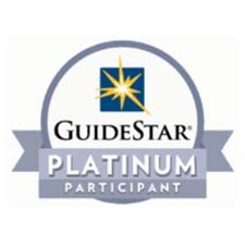 Guidestar-1