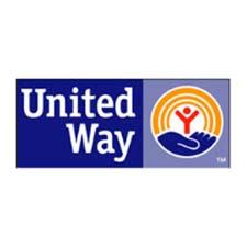United Way-1