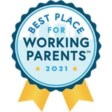 Working Parents-1